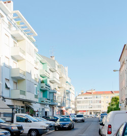 AB - Vista rua. Street view - Foto 1.JPG