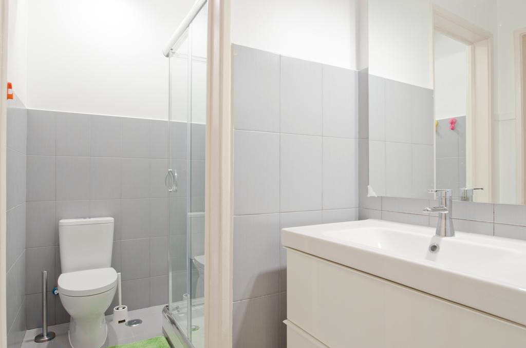 BE - Casa de banho. Bathroom Q1-Q4 - Foto 1.JPG