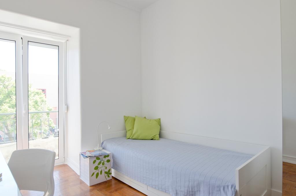 BE_-_Quarto.Room_nº4_-_Foto_4.JPG