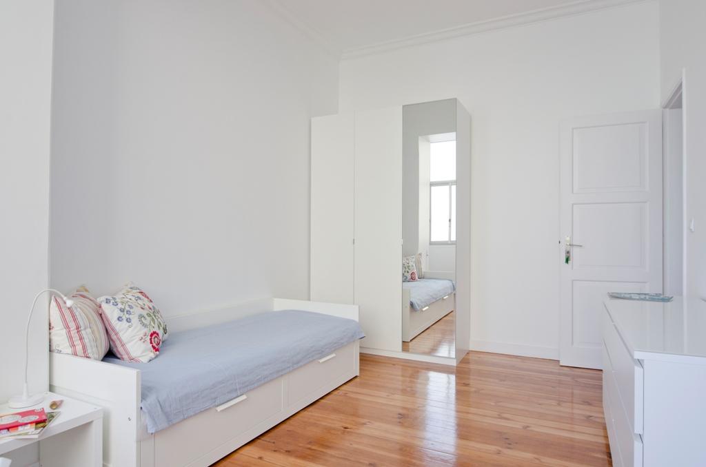 AJ - Quarto.Room nº1 - Foto 5_.JPG