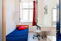 PR_Flat_rooms_-_Room_nº8_-_Foto_1.jpg