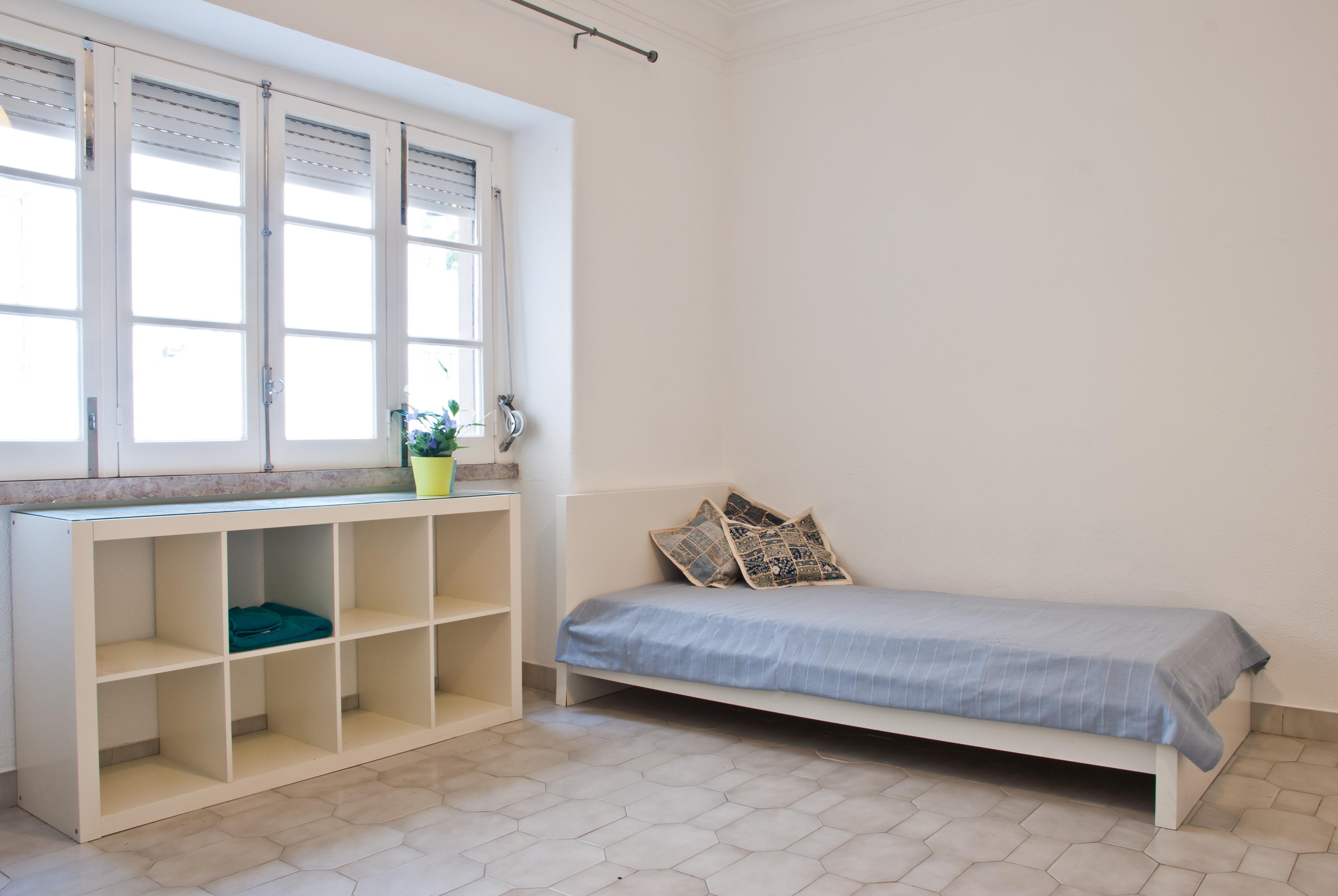 GJ_-_Quarto.Room_nº5_-_Foto_3.jpg