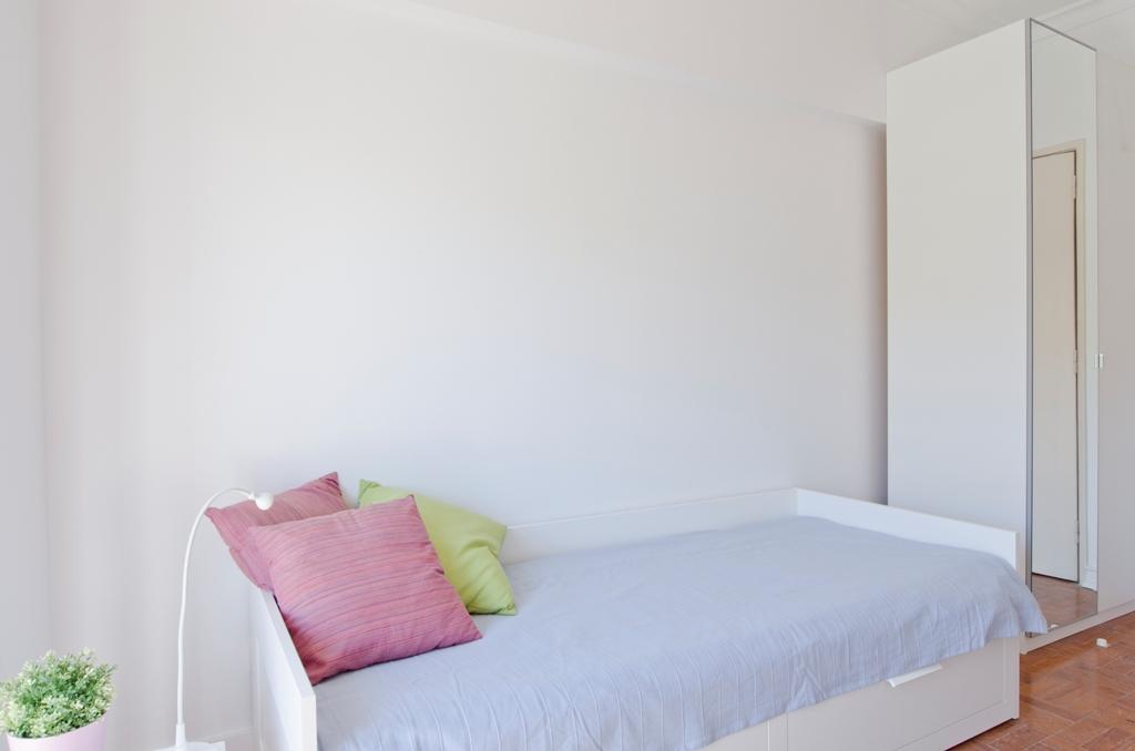 BE_-_Quarto.Room_nº3_-_Foto_4.JPG