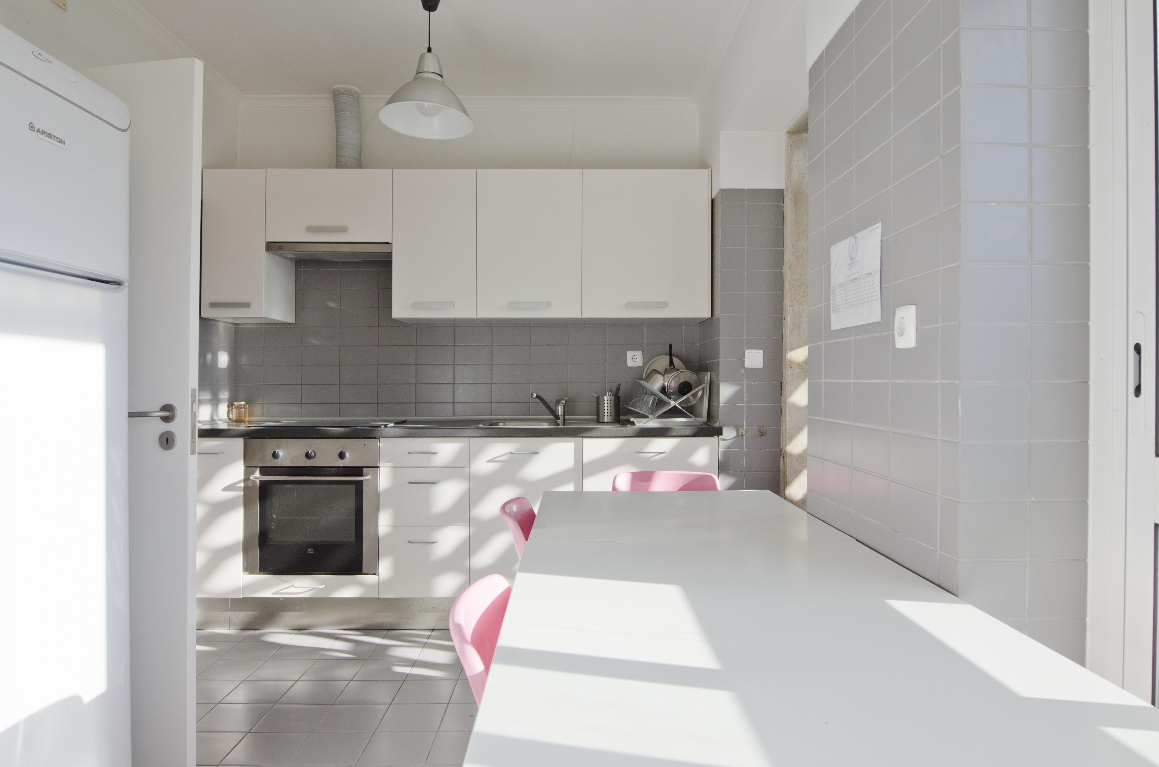 AB - Cozinha.Kitchen Q1-Q8 - Foto 4.JPG