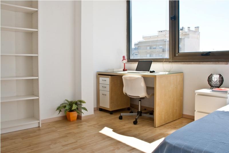AR_-_Quarto.Room_nº5_-_Foto_2.jpg