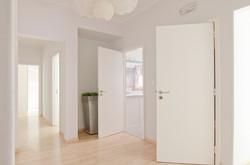 AB - Casas de banho. Bathrooms nº1&nº2.JPG