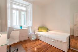 - SA - Quarto.Room nºX.2 - Foto 2_.jpg