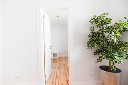 TE - Room 2 - Foto 9_.JPG