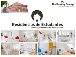 TE - Telheiras.Cidade Universitaria - Fotografias.Pictures.jpg