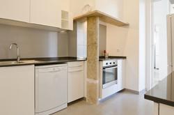 AJ - Geral - Cozinha nº1 - Q1-Q6 - Foto 1_.JPG