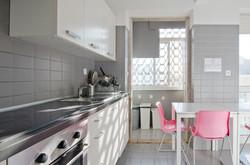 AB - Cozinha.Kitchen Q1-Q8 - Foto 3.JPG
