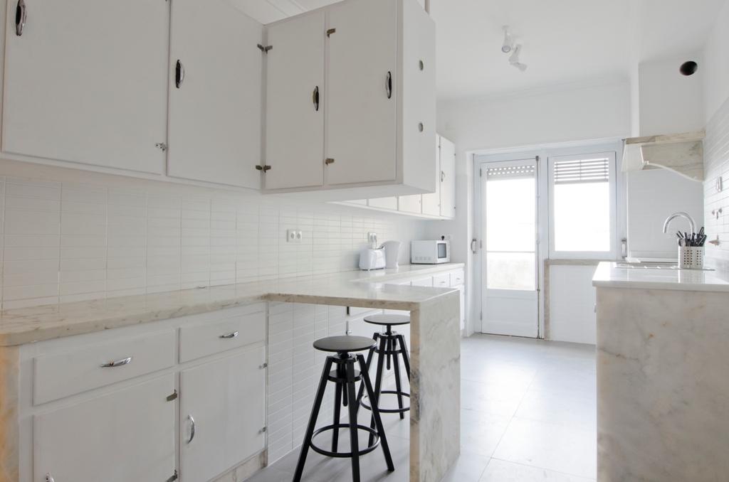 ES - Geral - Cozinha.Kitchen - Foto 1.JPG