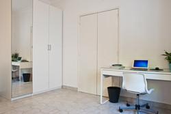 GJ_-_Quarto.Room_nº5_-_Foto_2.jpg
