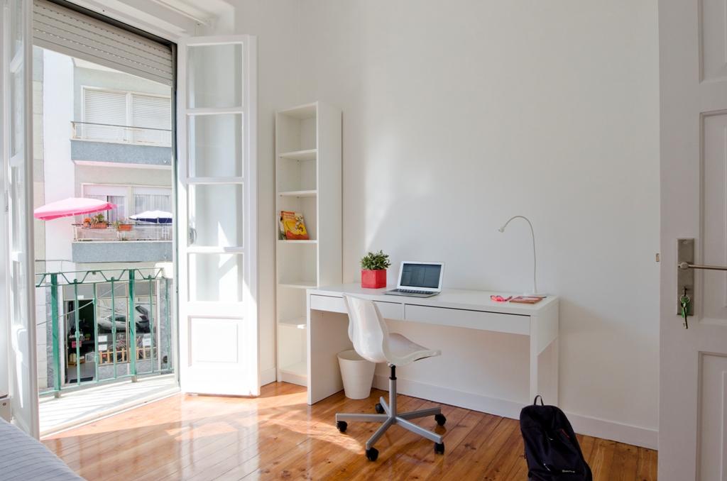 AJ_-_Quarto.Room_nº9_-_Foto_3.JPG