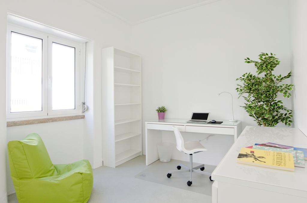 BE_-_Quarto.Room_nº8_-_Foto_5.JPG