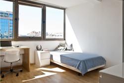AR_-_Quarto.Room_nº5_-_Foto_1.jpg