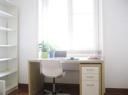 AL_-_Quarto.Room_nº4_-_Foto_4.JPG
