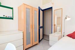 PR_Flat_rooms_-_Room_nº4_-_Foto_2.jpg