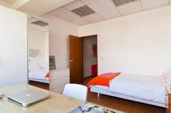 AR_-_Quarto.Room_nº4_-_Foto_2.jpg