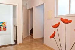 AB - Geral - Foto 3 - Hall piso quartos.Hall room floor.jpg