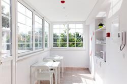 TE - Cozinha.Kitchen - Foto 2.JPG