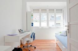AJ_-_Quarto.Room_nº7_-_Foto_1.JPG