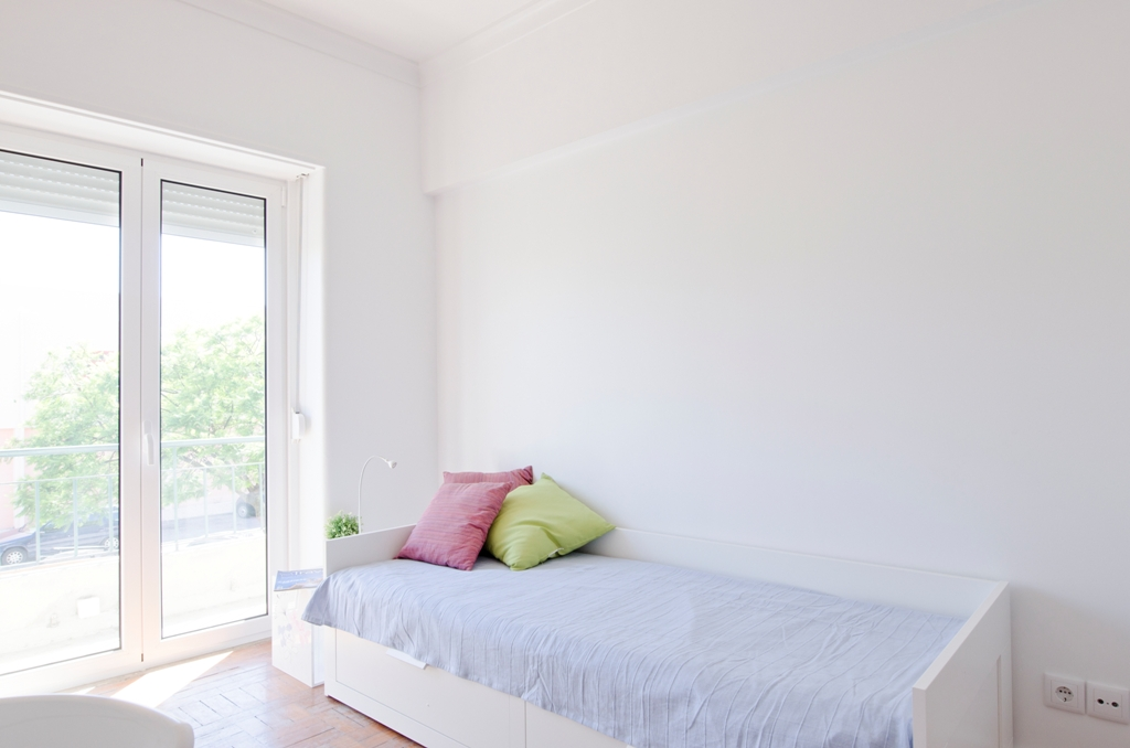 BE_-_Quarto.Room_nº3_-_Foto_3.JPG