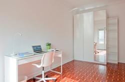 ES - Quarto.Room nºX.4 - Foto 4.JPG
