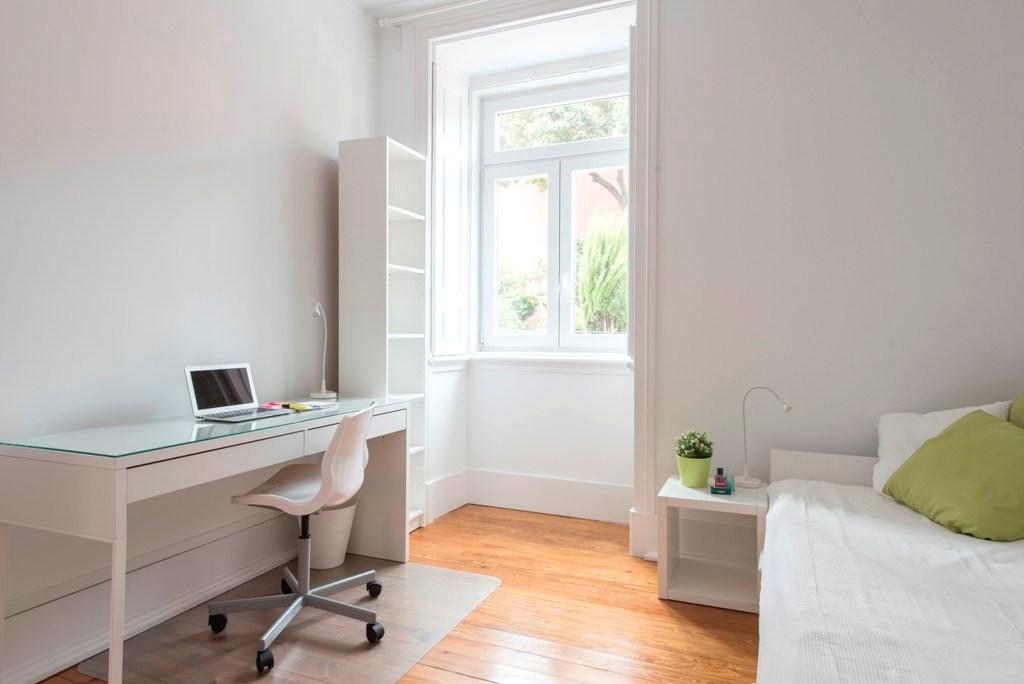 - SA - Quarto.Room nºX.5 - Foto 4.jpg