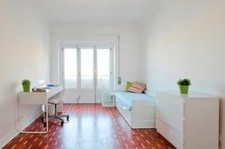 ES - Quarto.Room nºX.6 - Foto 2.JPG