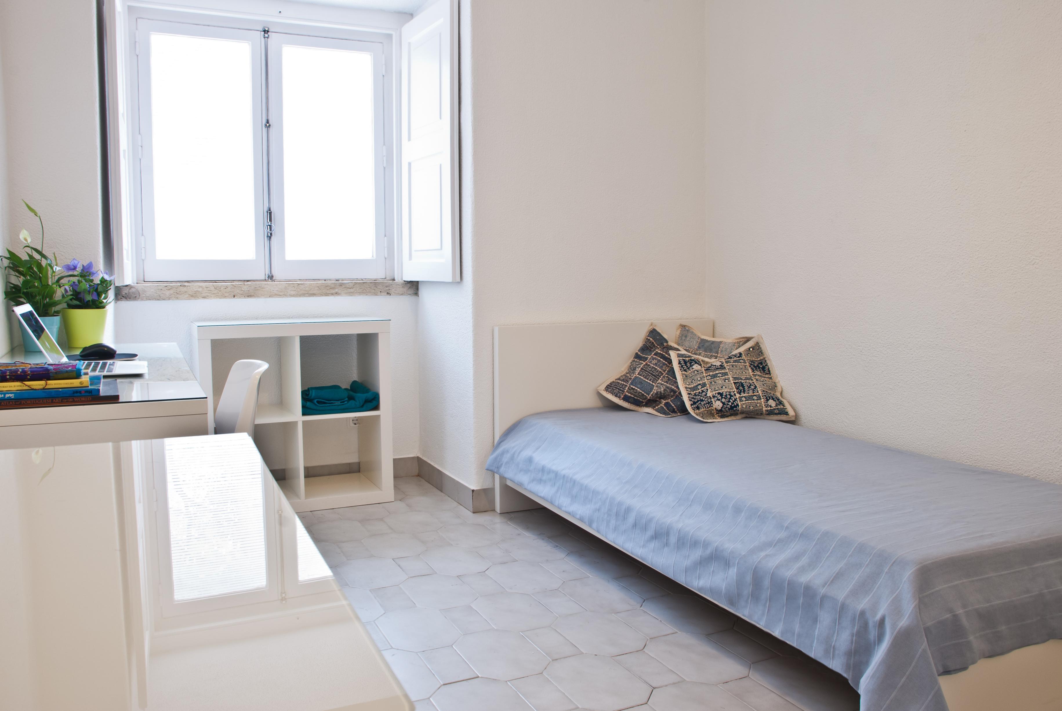 GJ_-_Quarto.Room_nº3_-_Foto_2.jpg