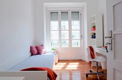 AJ_-_Quarto.Room_nº4_-_Foto_1.JPG