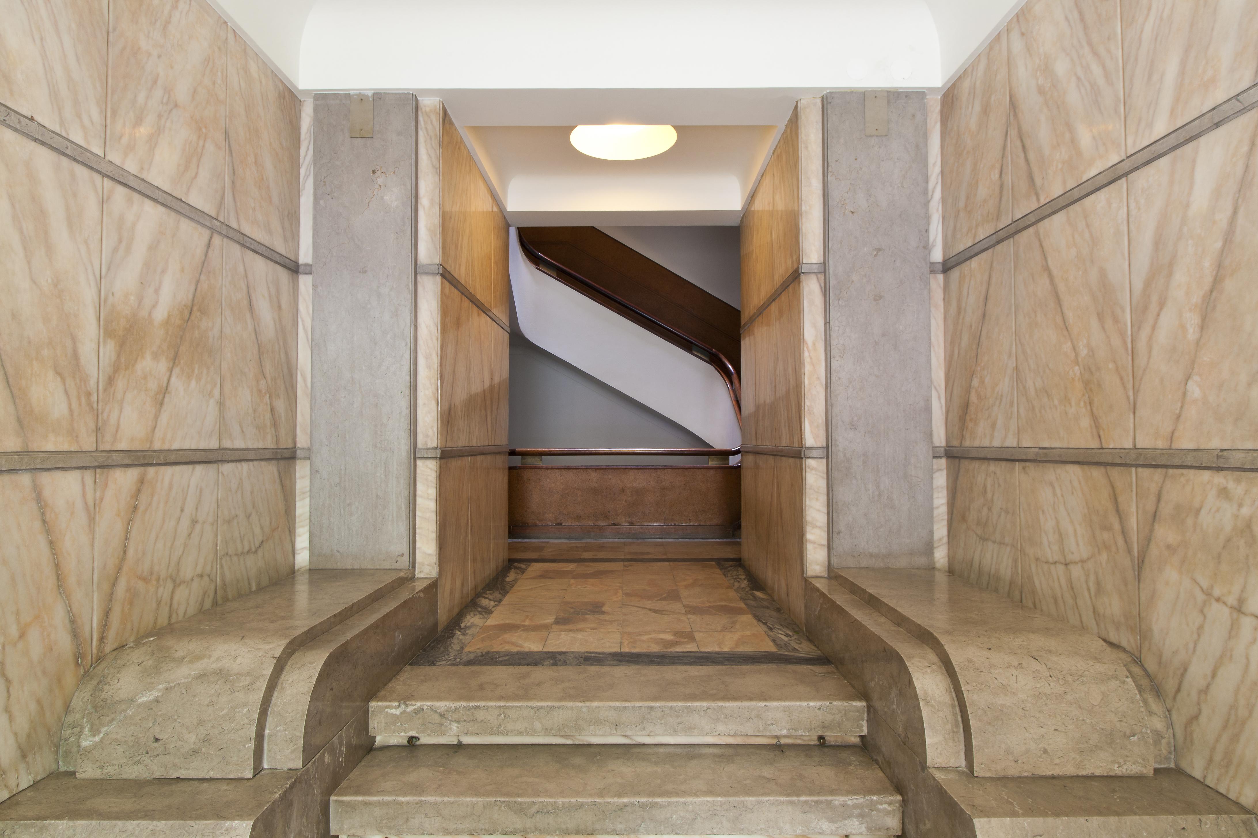 GJ - Building Entrance.jpg