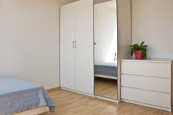 AR_-_Quarto.Room_nº5_-_Foto_3.jpg