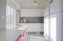 AB - Cozinha.Kitchen Q1-Q8 - Foto 1.JPG