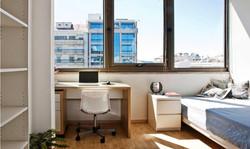AR_-_Quarto.Room_nº5_-_Foto_5.jpg
