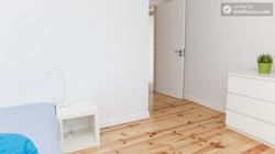 TE - Suite 4 - Foto 4.jpg