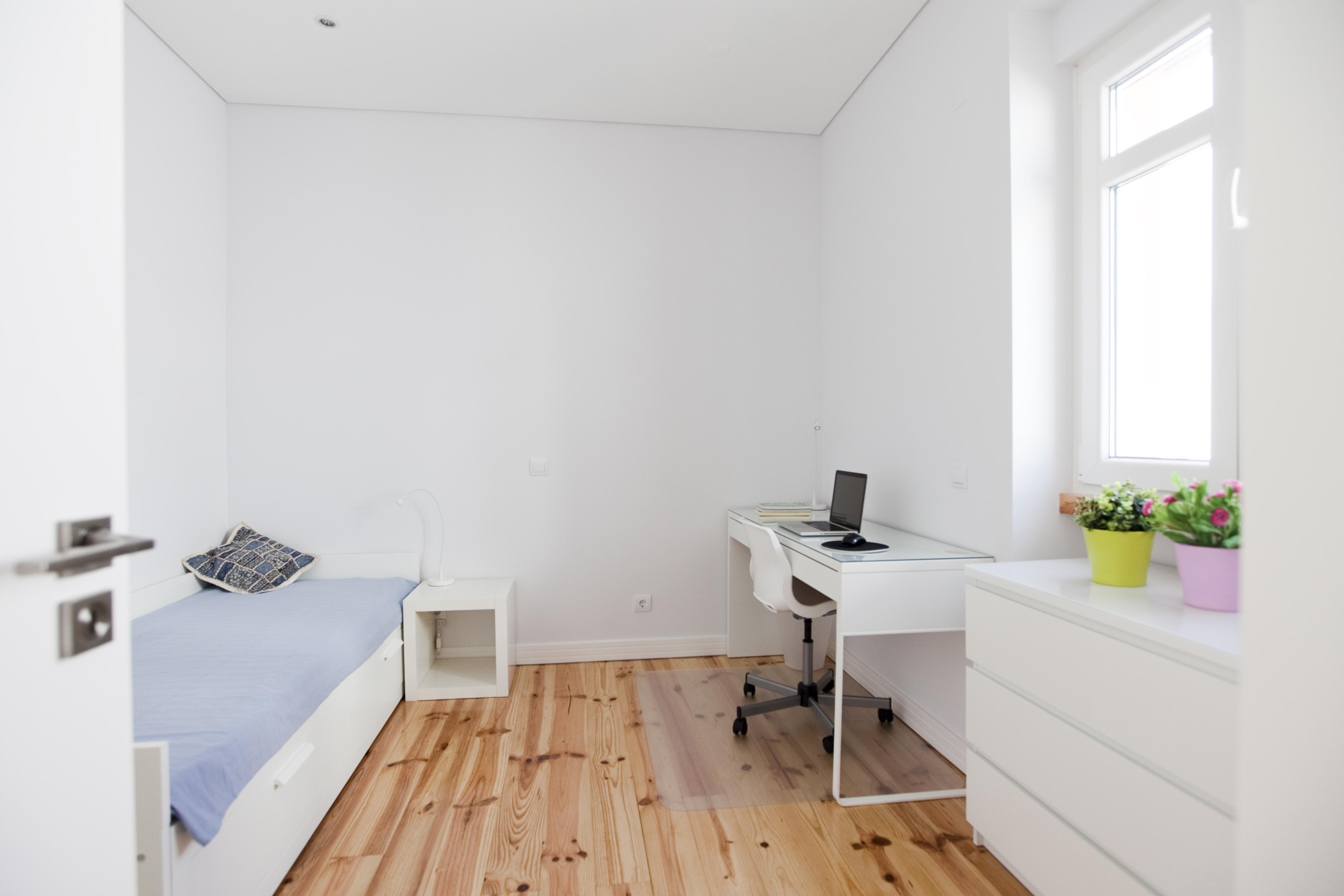 TE - Room 2 - Foto 3_.JPG