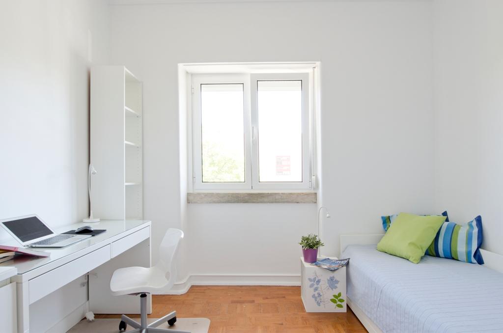 BE_-_Quarto.Room_nº6_-_Foto_2.JPG