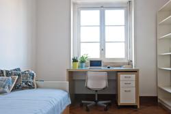 AL - Quarto.Room nº2, nº3 - Foto 1.jpg