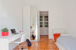 AJ_-_Quarto.Room_nº9_-_Foto_4.JPG