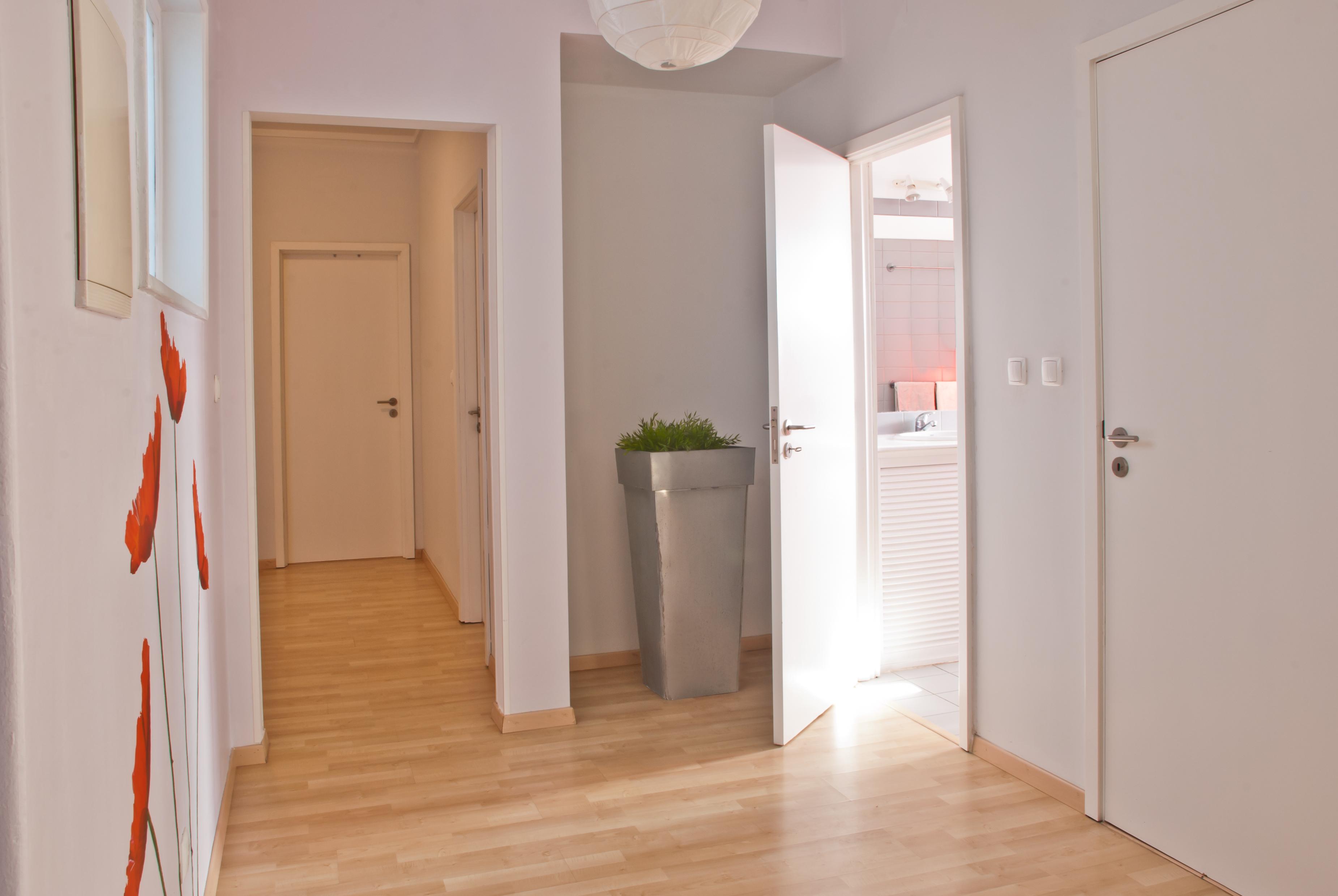 AB - Geral - Foto 4 - Hall piso quartos.Hall room floor.jpg