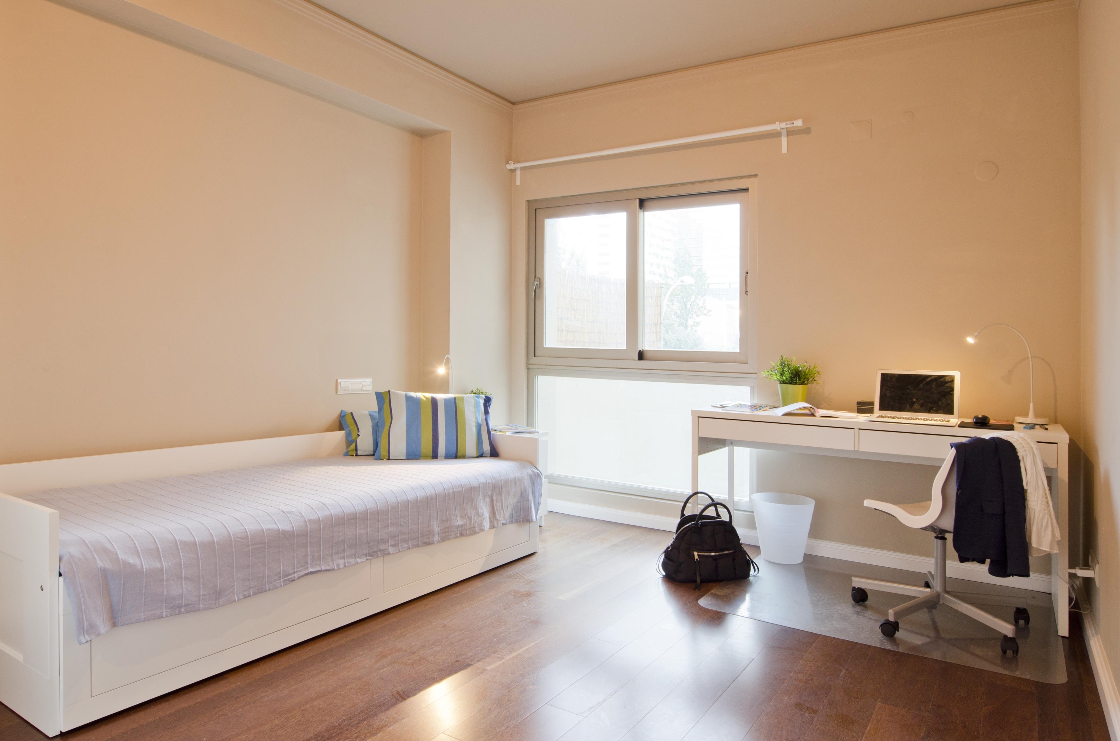 PE - Suite 4 - Foto 1.JPG
