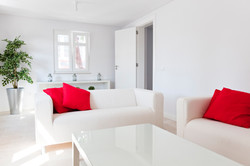 TE - Sala.Living  & Tv Room - Foto 1.jpg