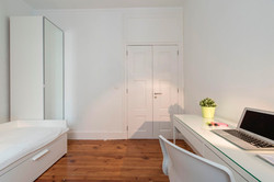 - SA - Quarto.Room nºX.2 - Foto 4_.jpg
