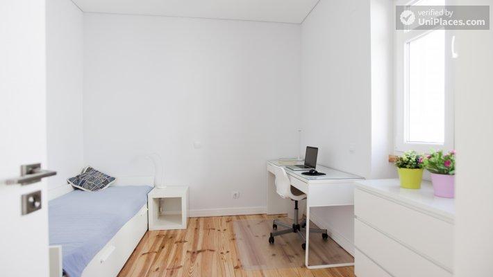 TE - Room 2 - Foto 2.jpg