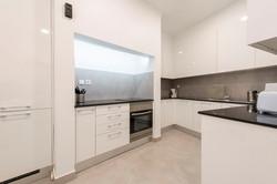 - SA - Cozinha.Kitchen - Q1-7 - Foto 2.jpg