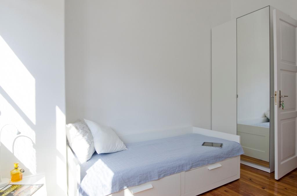 AJ - Quarto.Room nº10 - Foto 3_.JPG
