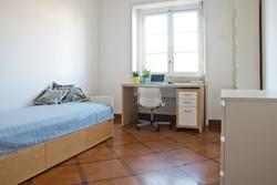 AL - Quarto.Room nº2, nº3 - Foto 0.jpg