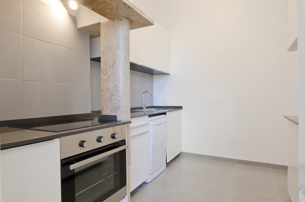 AJ - Geral - Cozinha nº2 - Q6-Q11 - Foto 3_.jpg